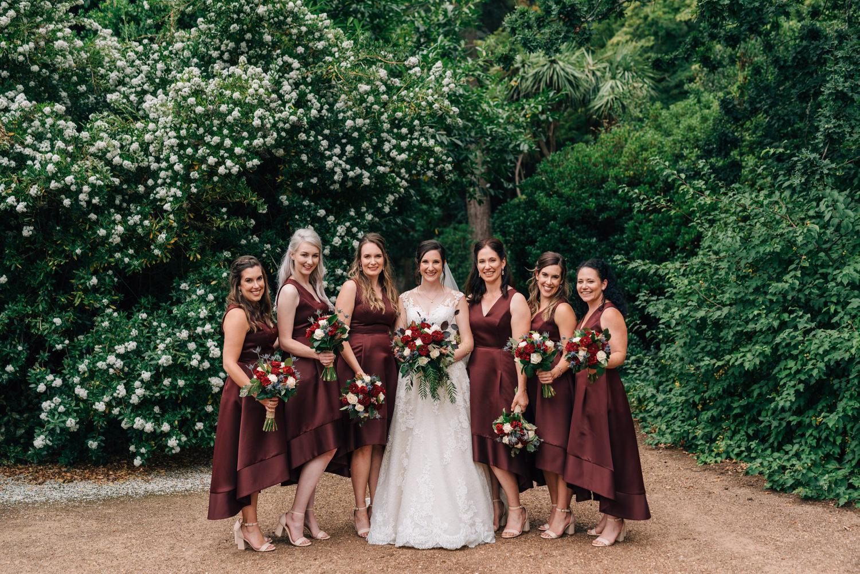 Brickendon-Wedding-Photographer-70.jpg