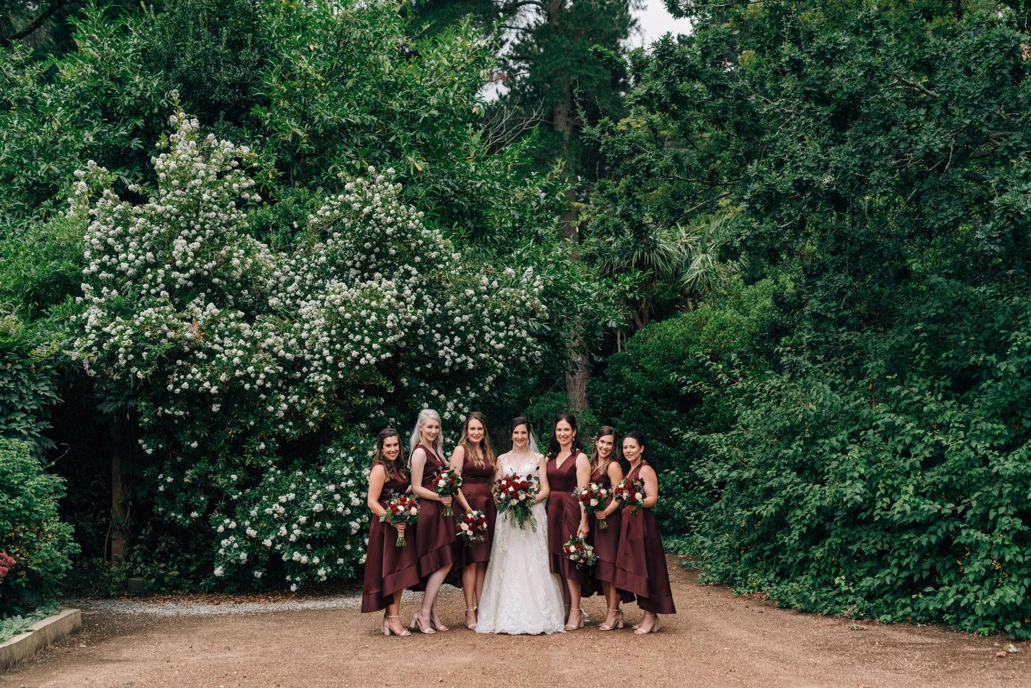 Brickendon-Wedding-Photographer-71.jpg