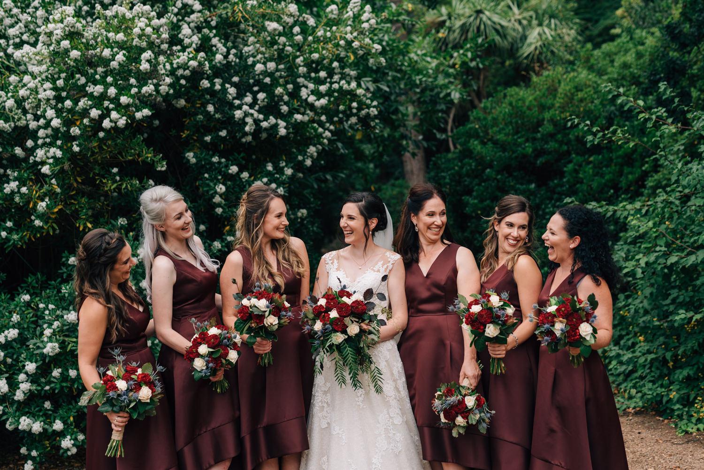 Brickendon-Wedding-Photographer-72.jpg