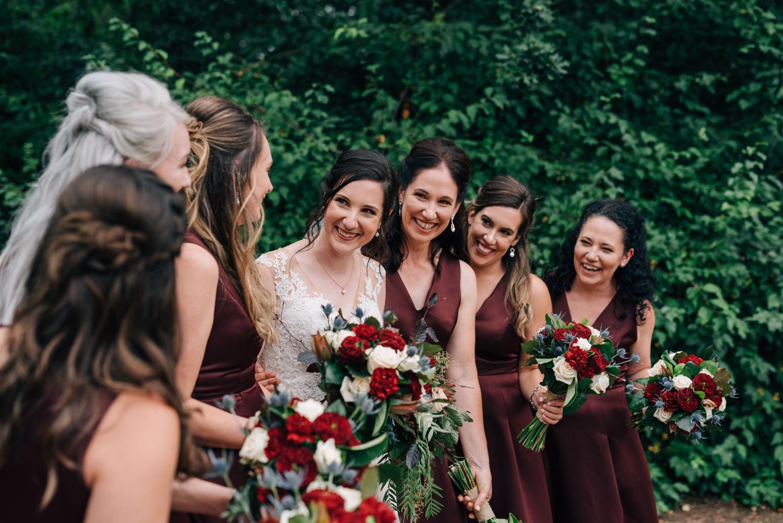 Brickendon-Wedding-Photographer-73.jpg