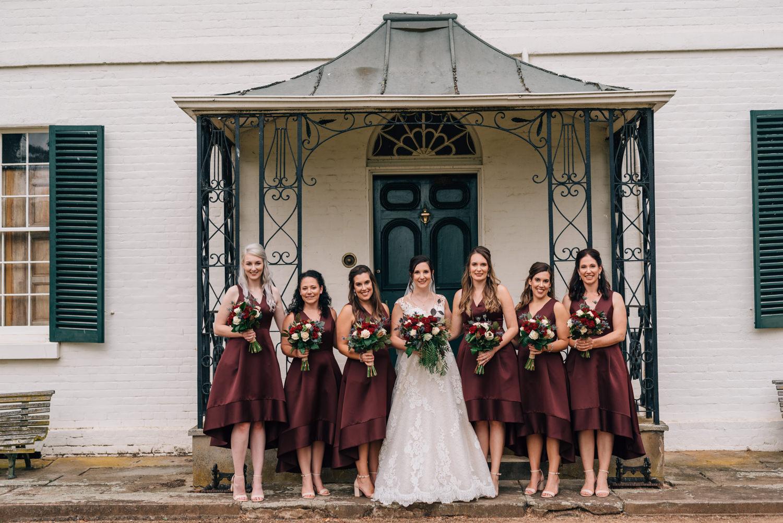 Brickendon-Wedding-Photographer-75.jpg