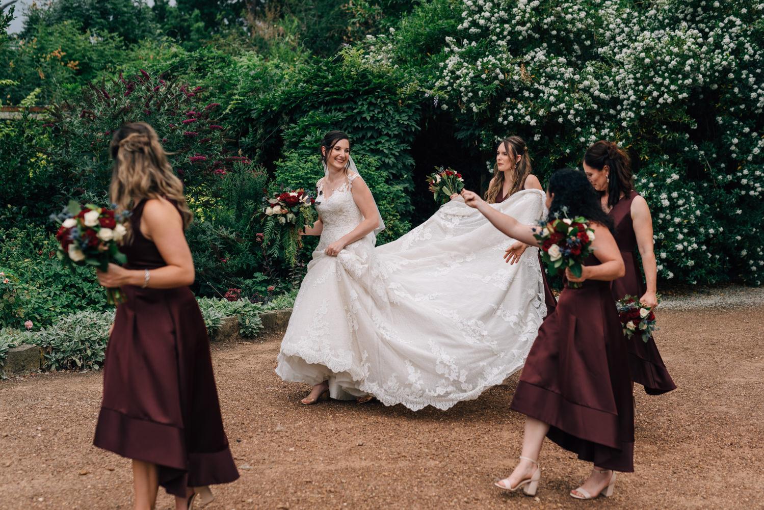 Brickendon-Wedding-Photographer-74.jpg