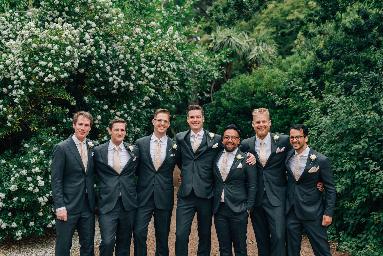 Brickendon-Wedding-Photographer-77.jpg