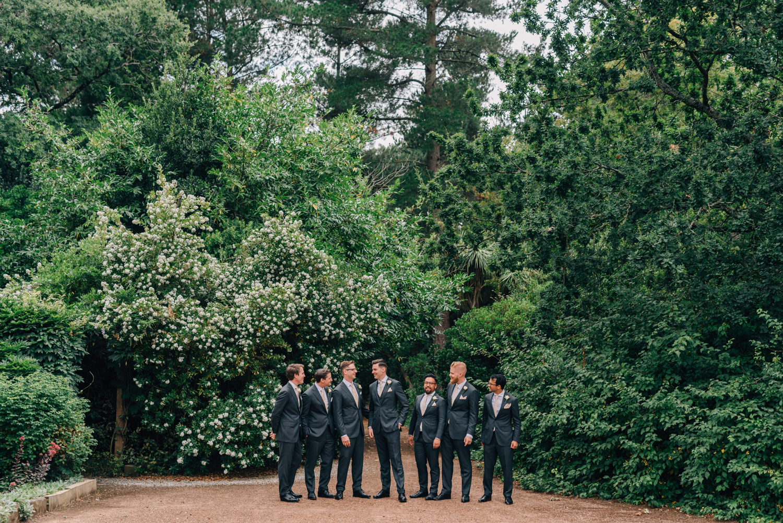 Brickendon-Wedding-Photographer-78.jpg
