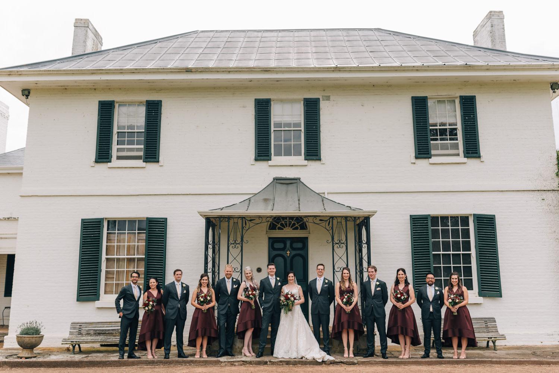 Brickendon-Wedding-Photographer-79.jpg