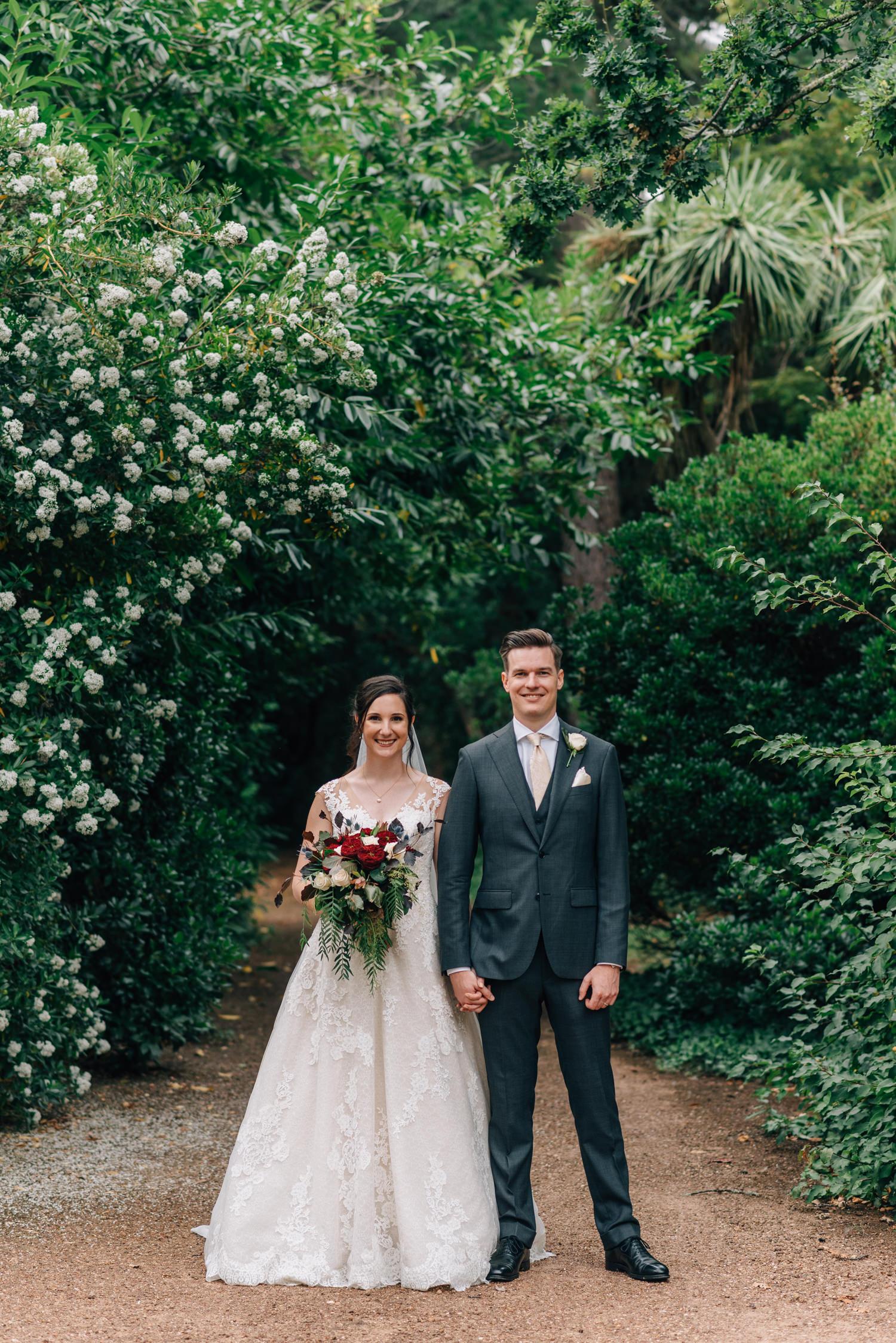 Brickendon-Wedding-Photographer-80.jpg