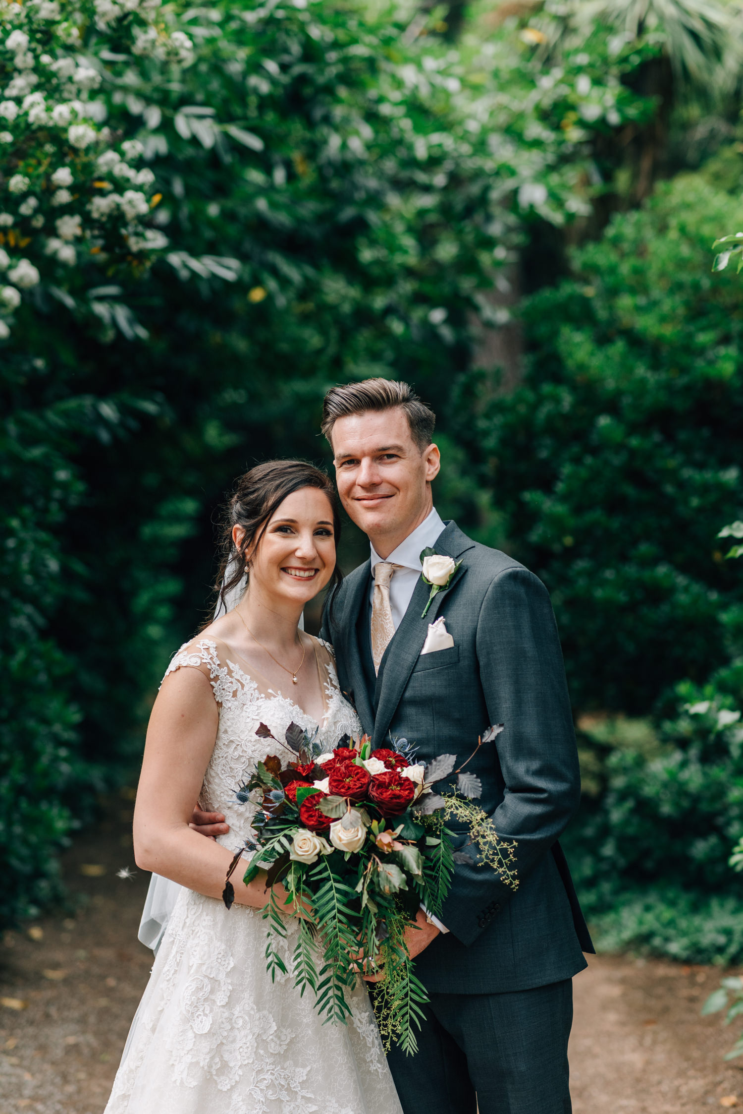 Brickendon-Wedding-Photographer-81.jpg