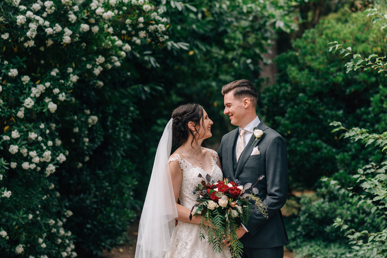 Brickendon-Wedding-Photographer-82.jpg