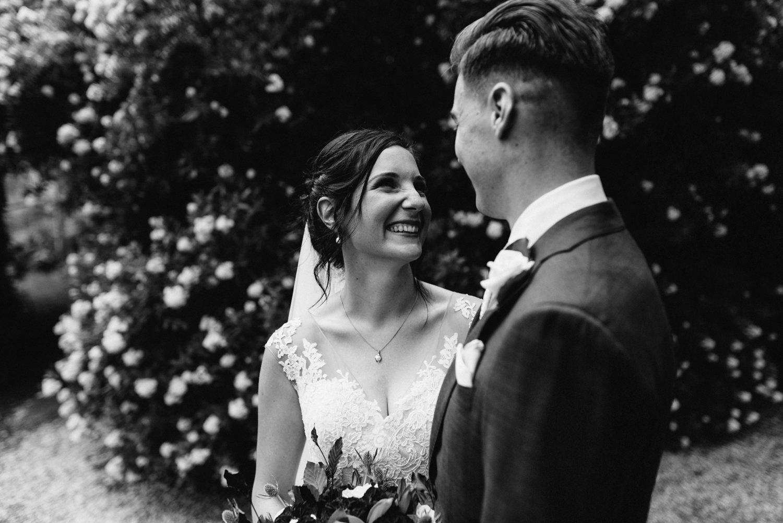 Brickendon-Wedding-Photographer-85.jpg