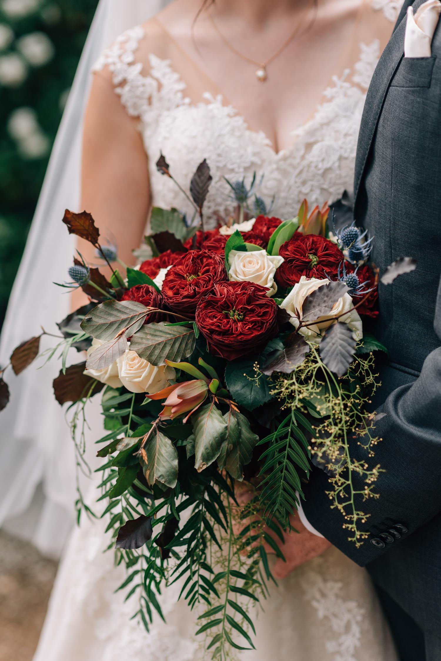Brickendon-Wedding-Photographer-84.jpg