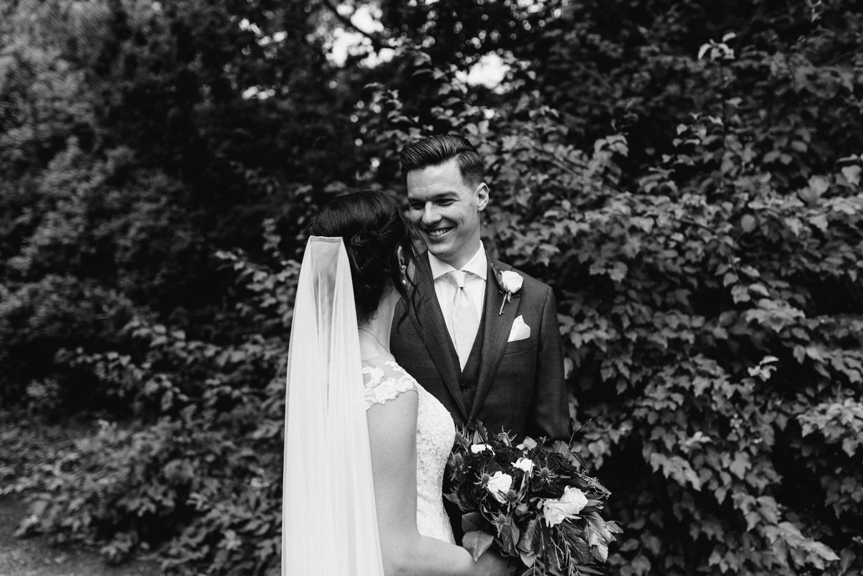 Brickendon-Wedding-Photographer-86.jpg