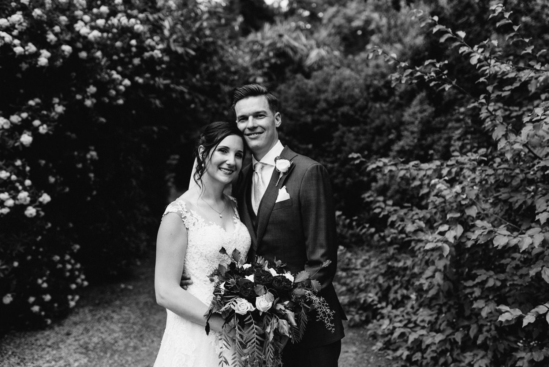 Brickendon-Wedding-Photographer-87.jpg