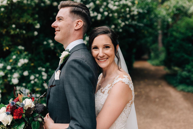Brickendon-Wedding-Photographer-89.jpg