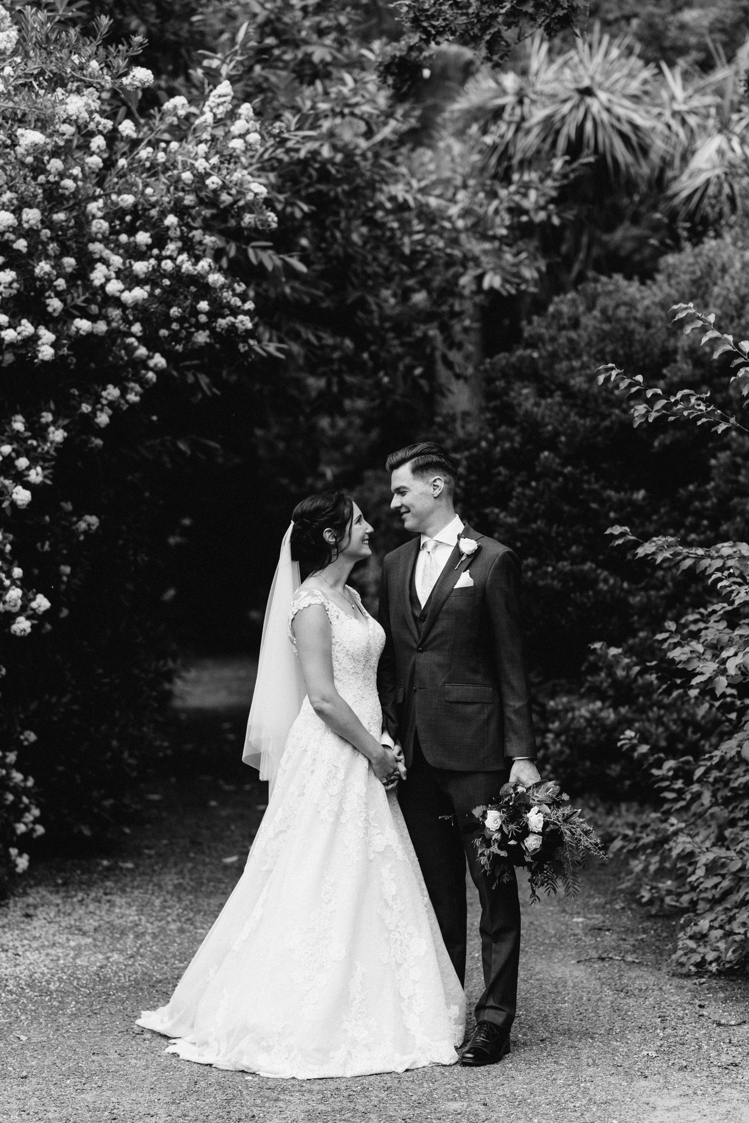 Brickendon-Wedding-Photographer-88.jpg