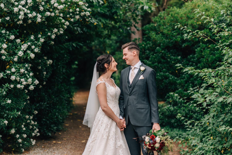 Brickendon-Wedding-Photographer-90.jpg