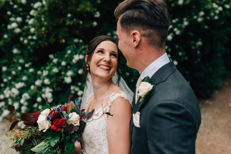 Brickendon-Wedding-Photographer-92.jpg