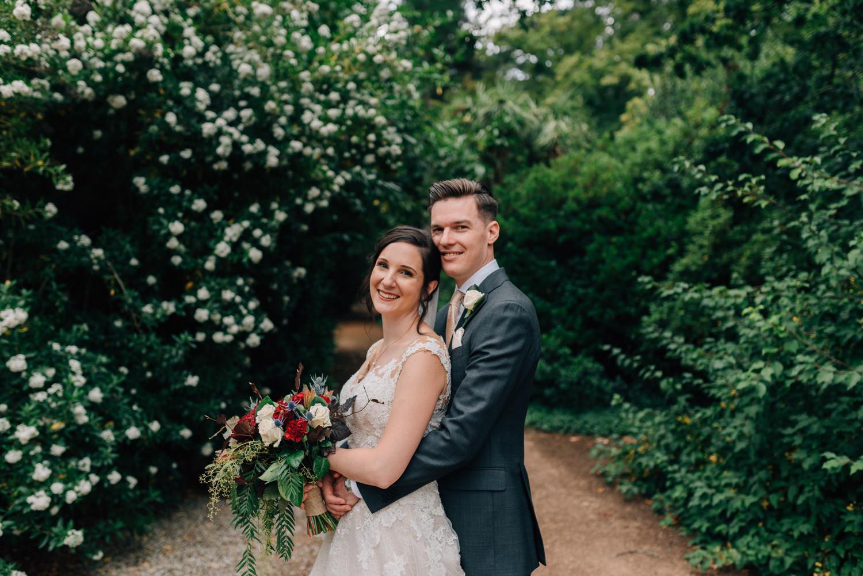 Brickendon-Wedding-Photographer-91.jpg