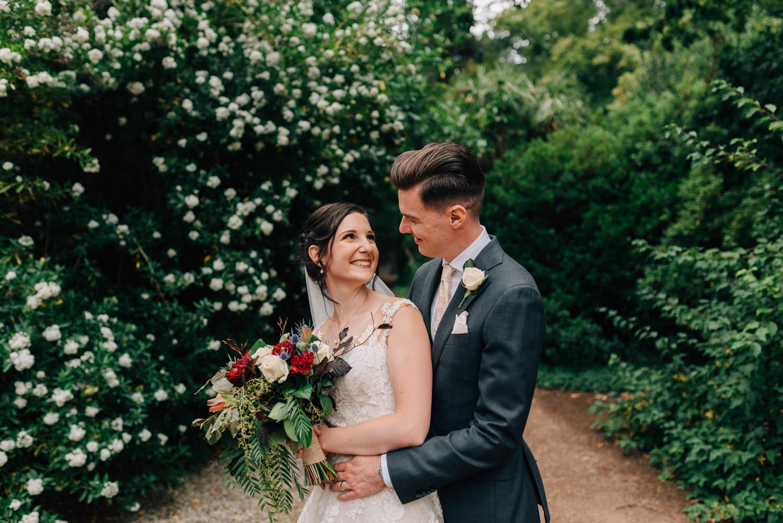 Brickendon-Wedding-Photographer-93.jpg