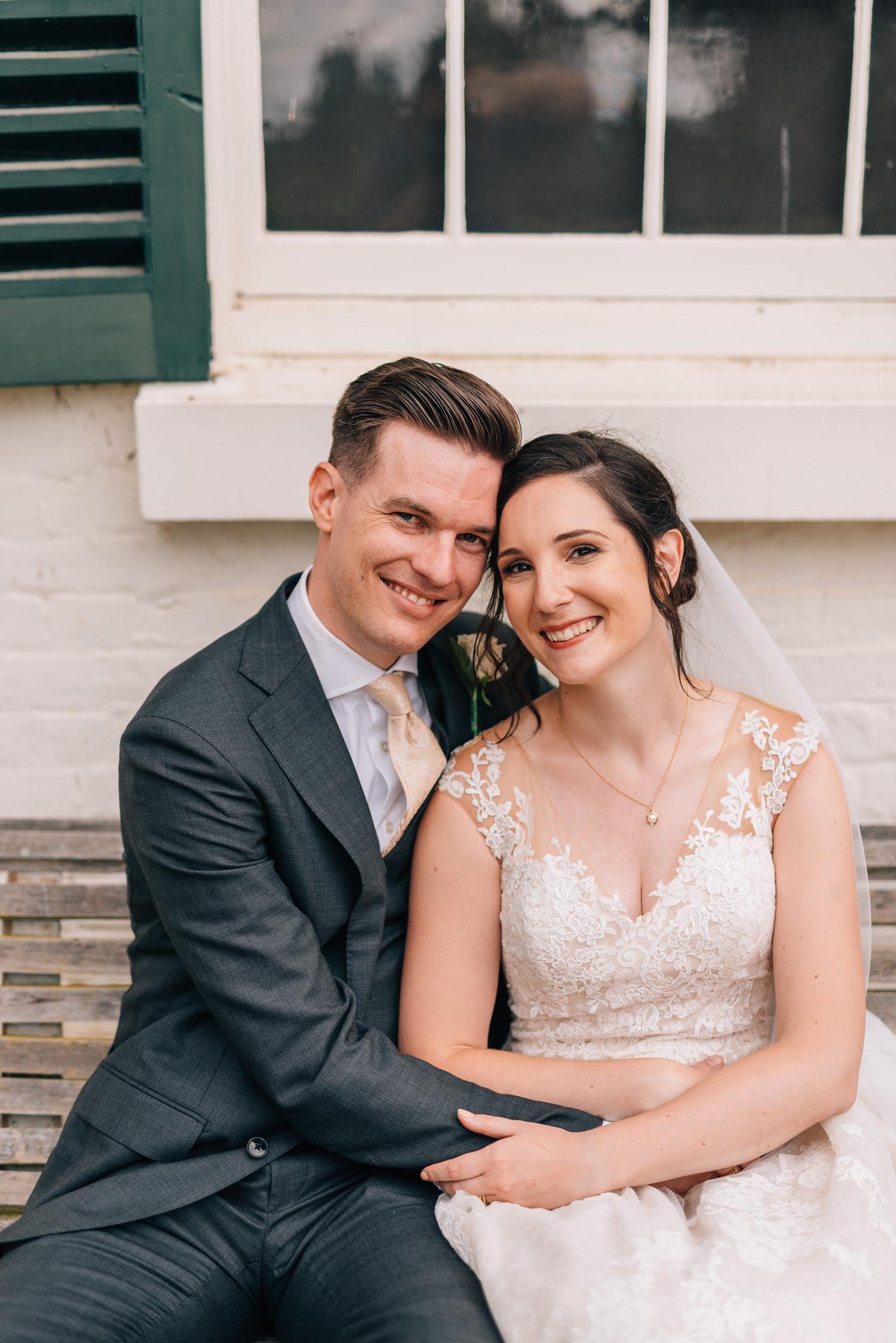 Brickendon-Wedding-Photographer-94.jpg