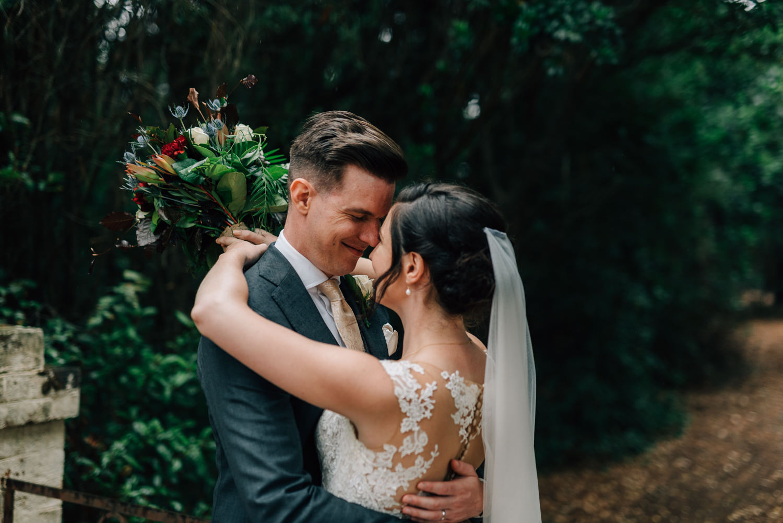 Brickendon-Wedding-Photographer-96.jpg