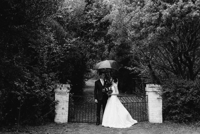 Brickendon-Wedding-Photographer-95.jpg