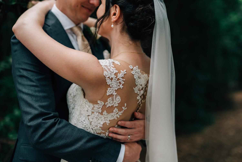 Brickendon-Wedding-Photographer-98.jpg