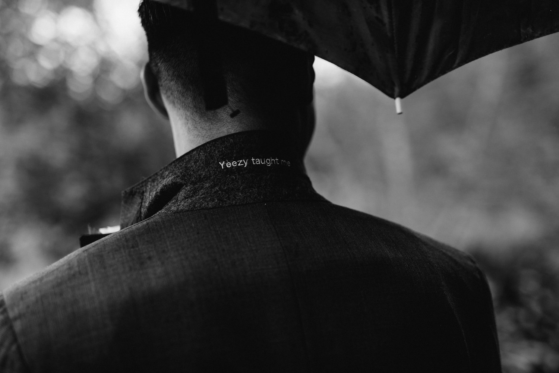 Brickendon-Wedding-Photographer-101.jpg