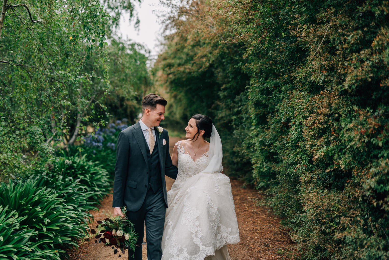 Brickendon-Wedding-Photographer-103.jpg