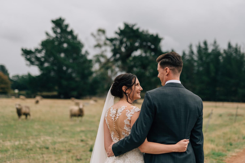 Brickendon-Wedding-Photographer-104.jpg