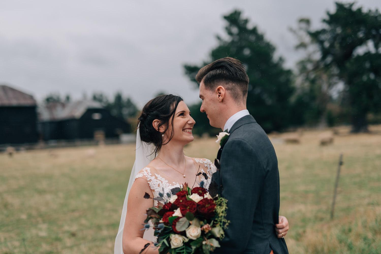 Brickendon-Wedding-Photographer-107.jpg