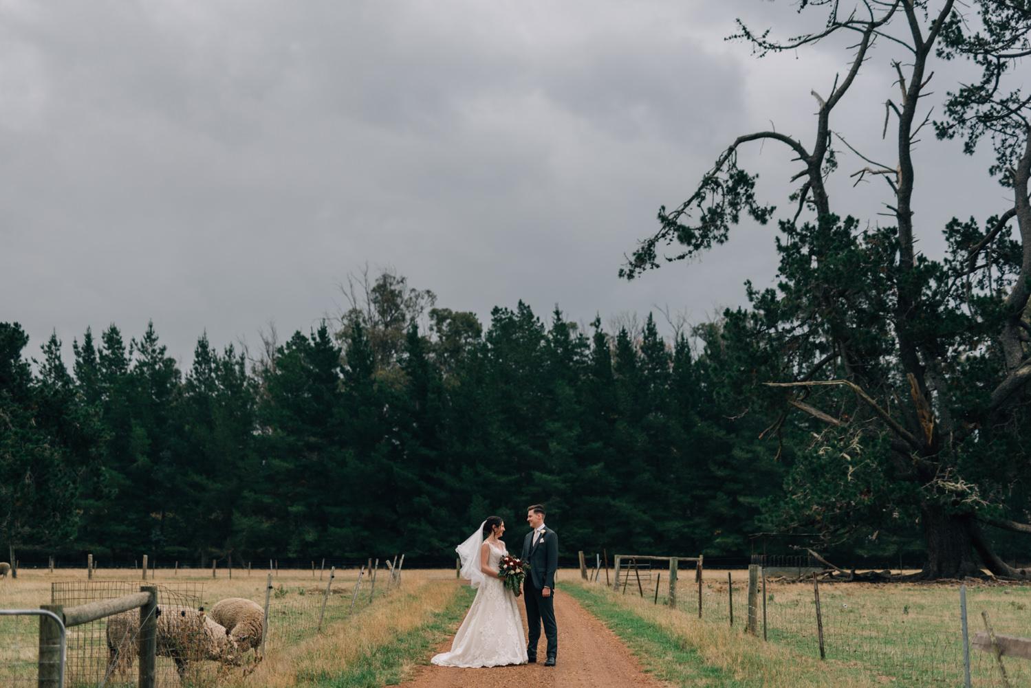 Brickendon-Wedding-Photographer-106.jpg