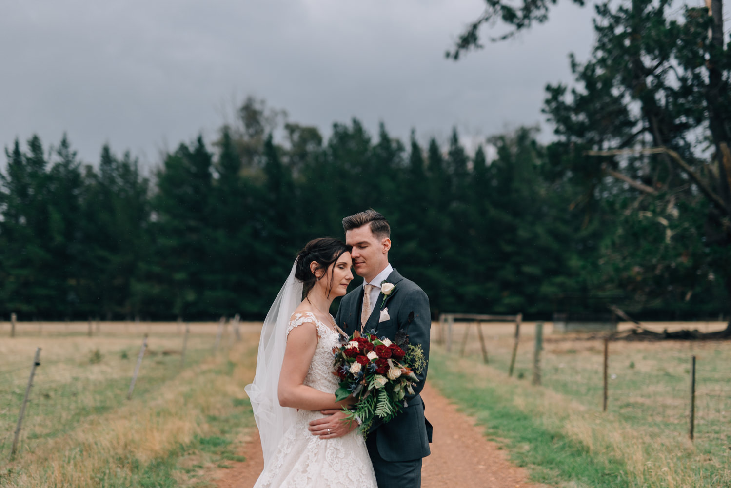 Brickendon-Wedding-Photographer-108.jpg