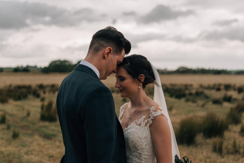Brickendon-Wedding-Photographer-110.jpg