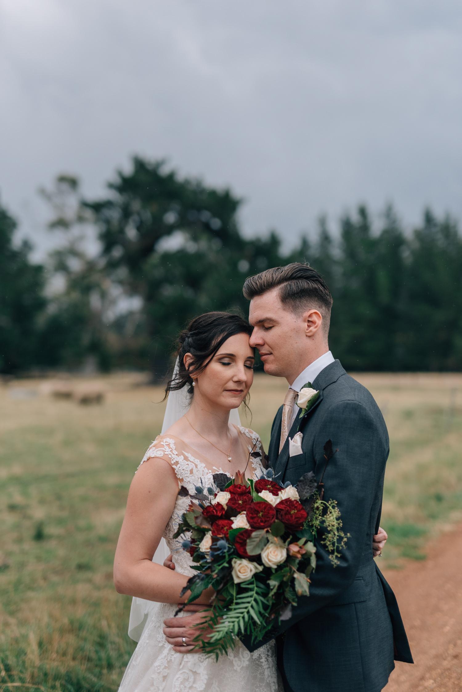 Brickendon-Wedding-Photographer-109.jpg