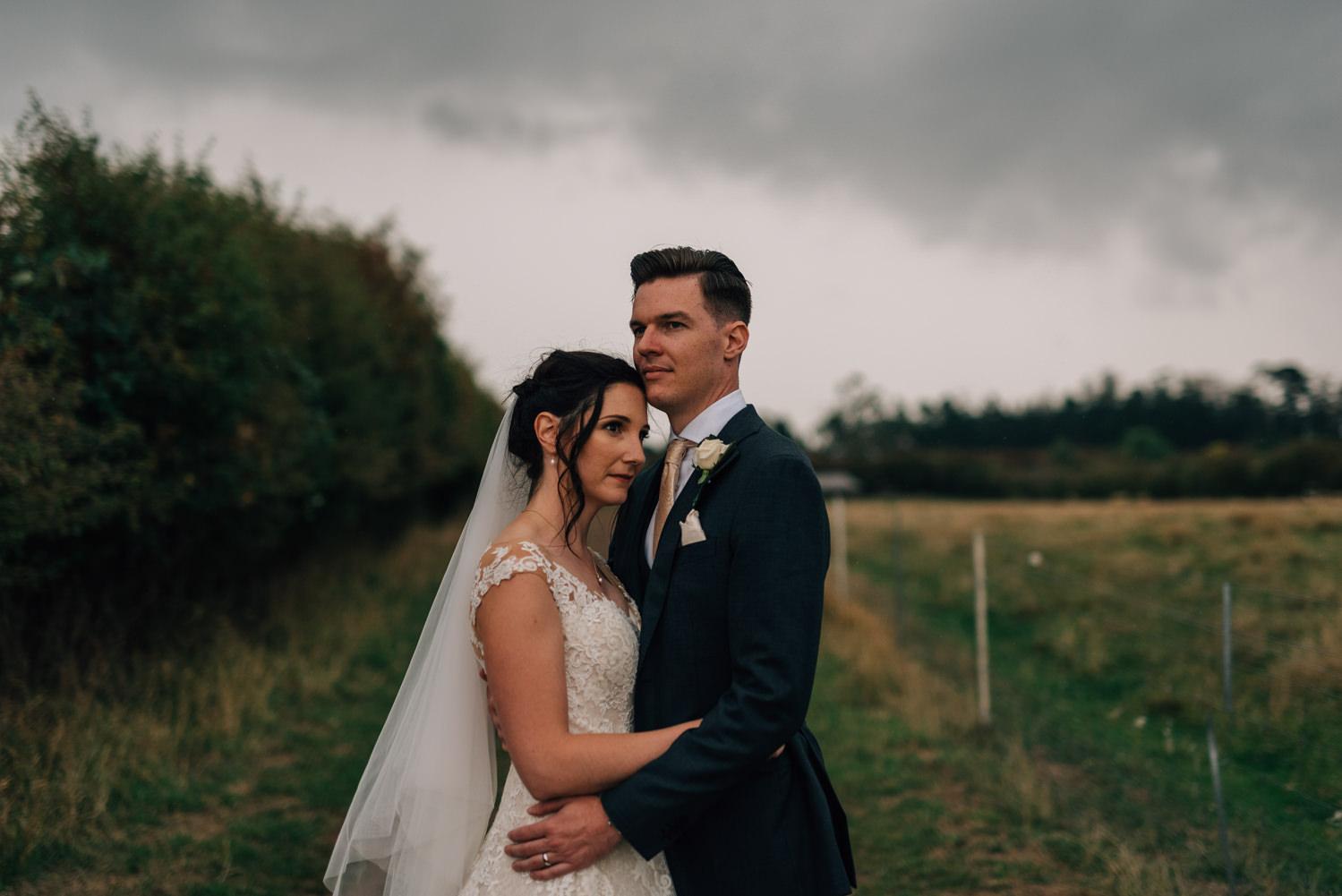 Brickendon-Wedding-Photographer-112.jpg