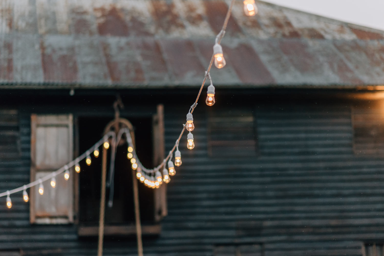 Brickendon-Wedding-Photographer-115.jpg
