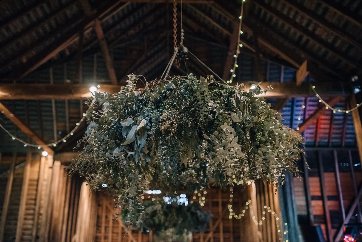 Brickendon-Wedding-Photographer-116.jpg