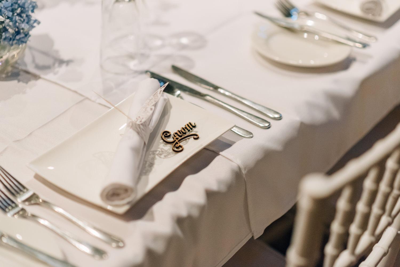Brickendon-Wedding-Photographer-118.jpg