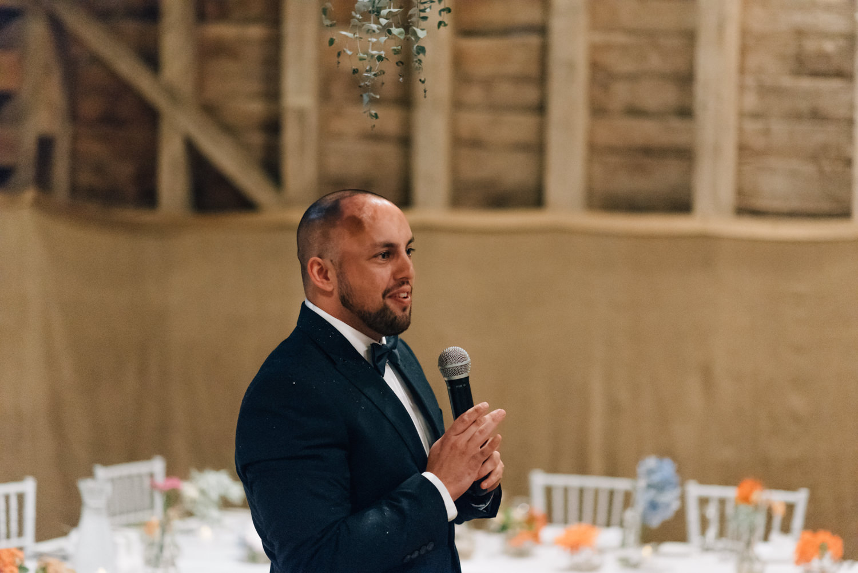 Brickendon-Wedding-Photographer-119.jpg