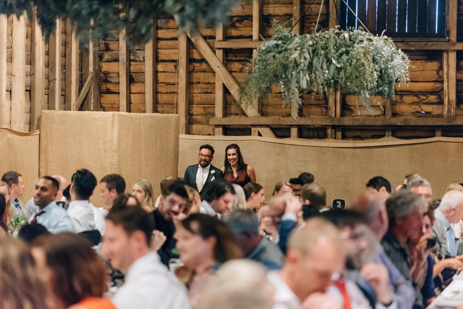 Brickendon-Wedding-Photographer-120.jpg