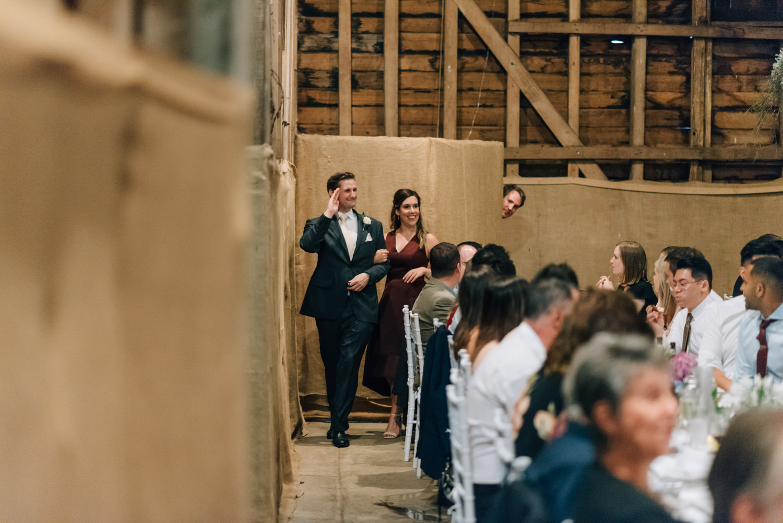 Brickendon-Wedding-Photographer-121.jpg
