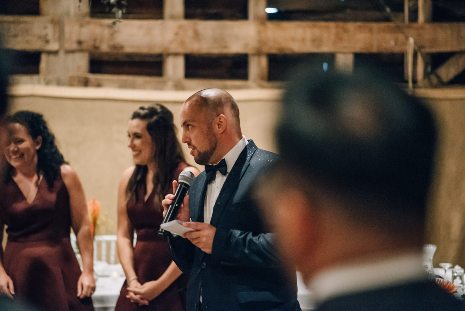 Brickendon-Wedding-Photographer-122.jpg