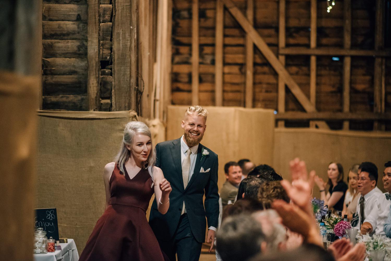 Brickendon-Wedding-Photographer-124.jpg
