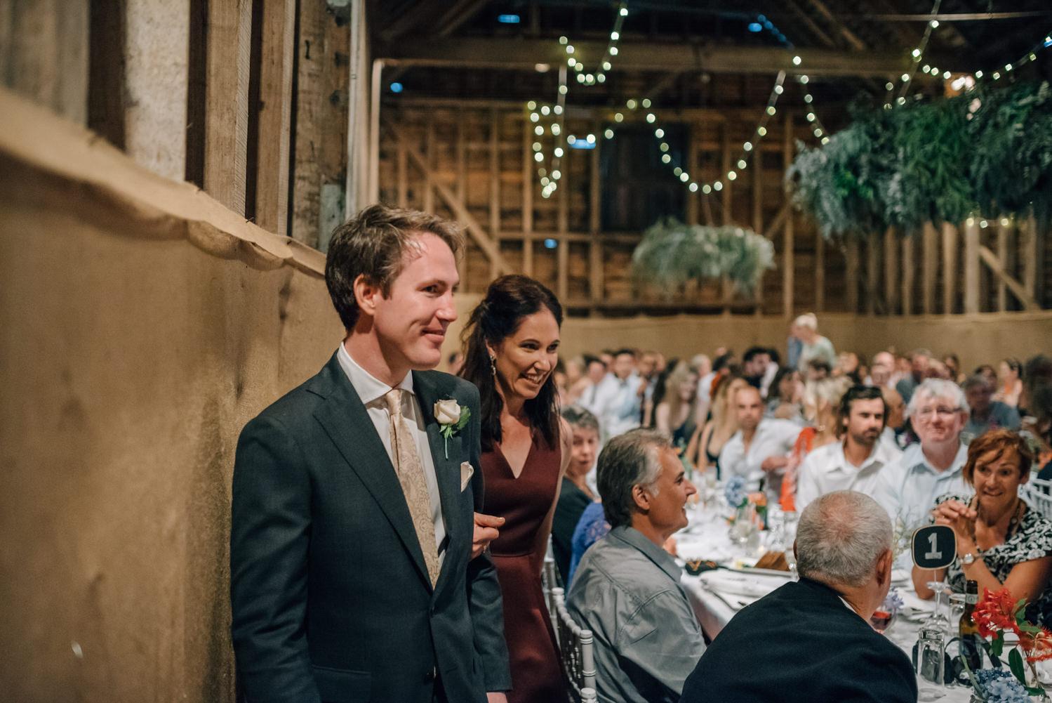 Brickendon-Wedding-Photographer-123.jpg
