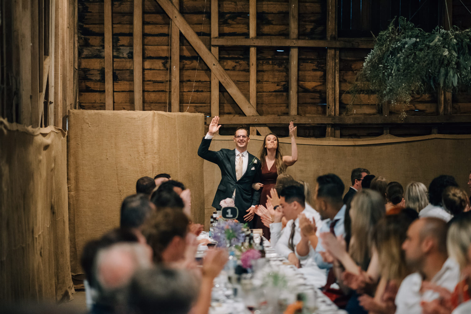 Brickendon-Wedding-Photographer-125.jpg