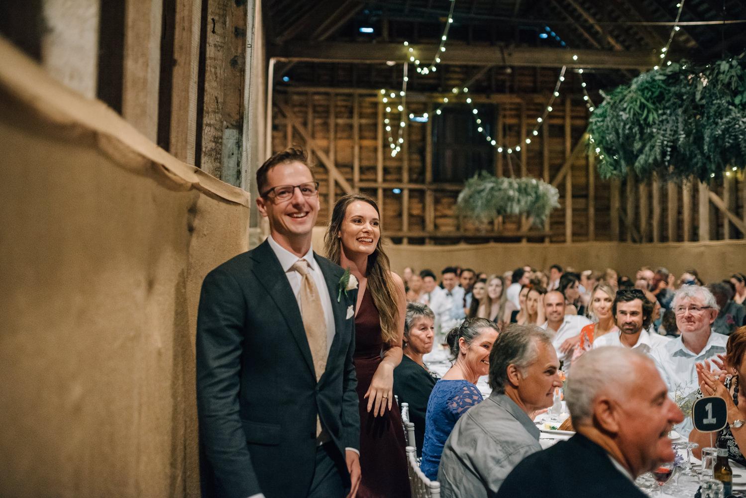 Brickendon-Wedding-Photographer-126.jpg