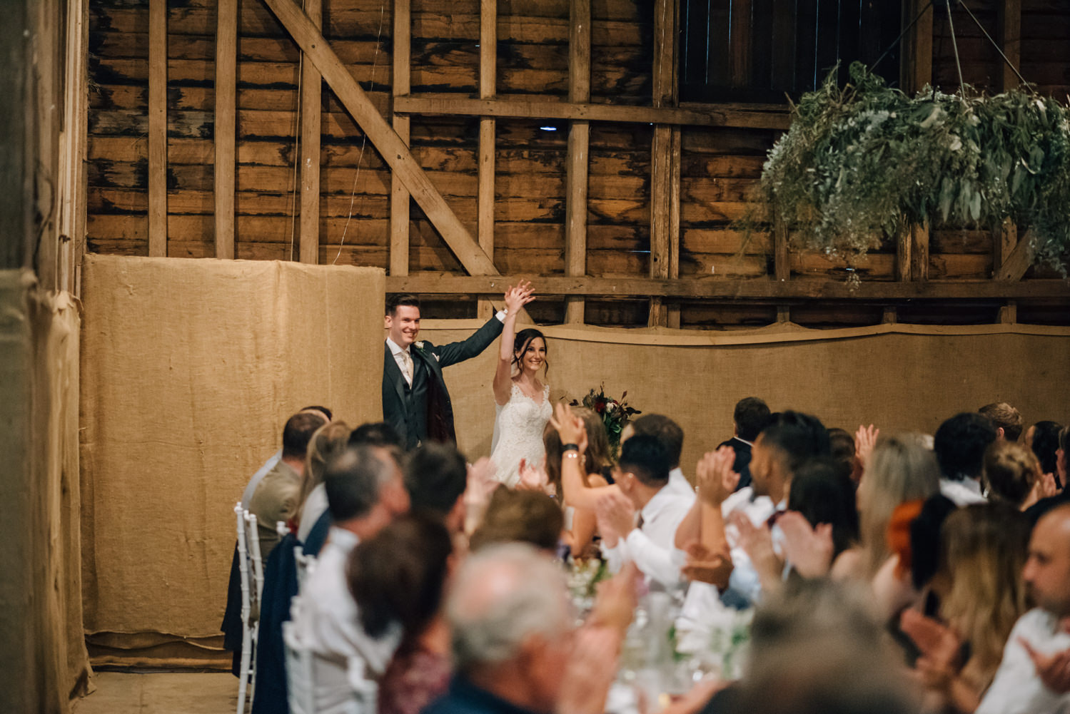 Brickendon-Wedding-Photographer-127.jpg
