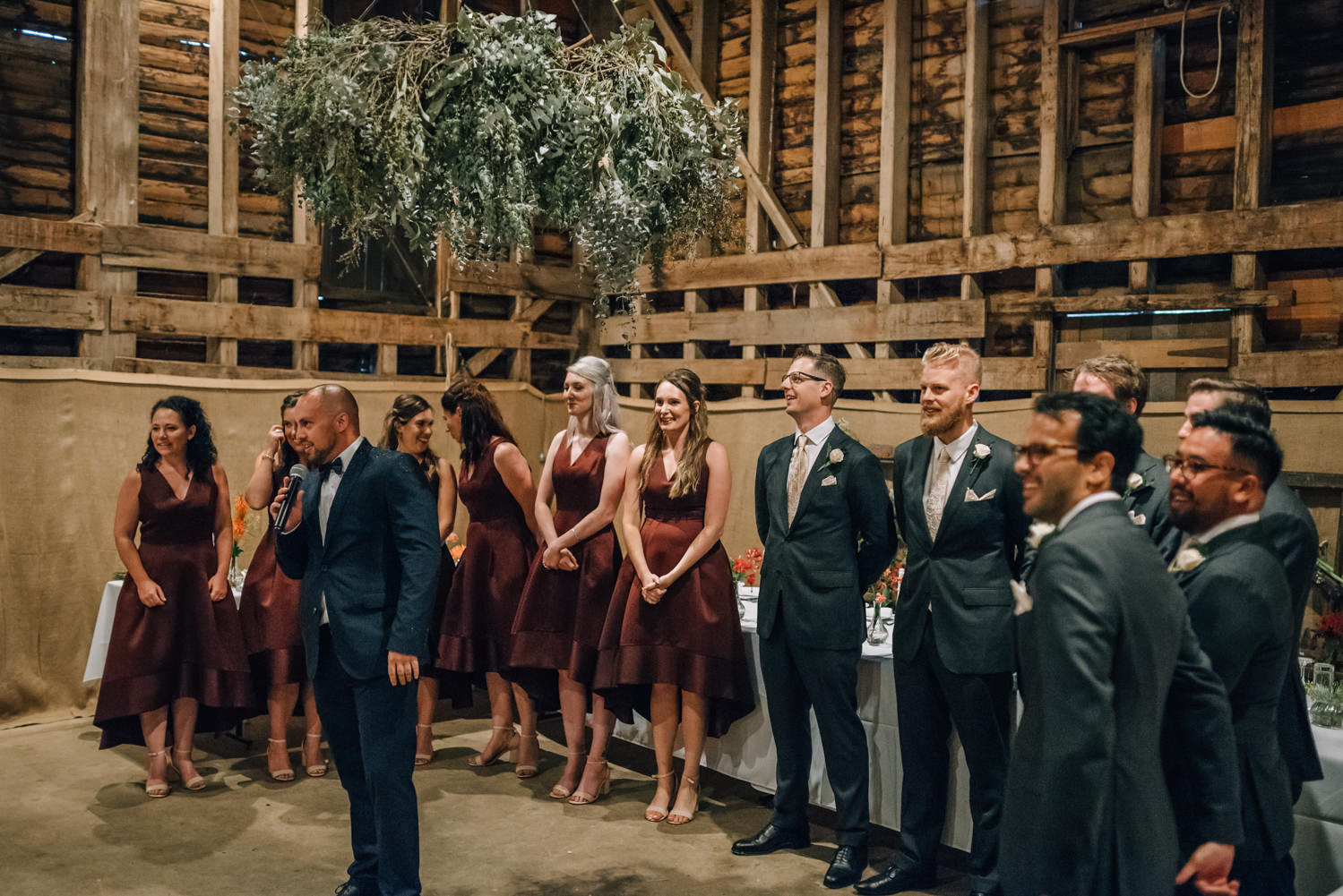 Brickendon-Wedding-Photographer-128.jpg