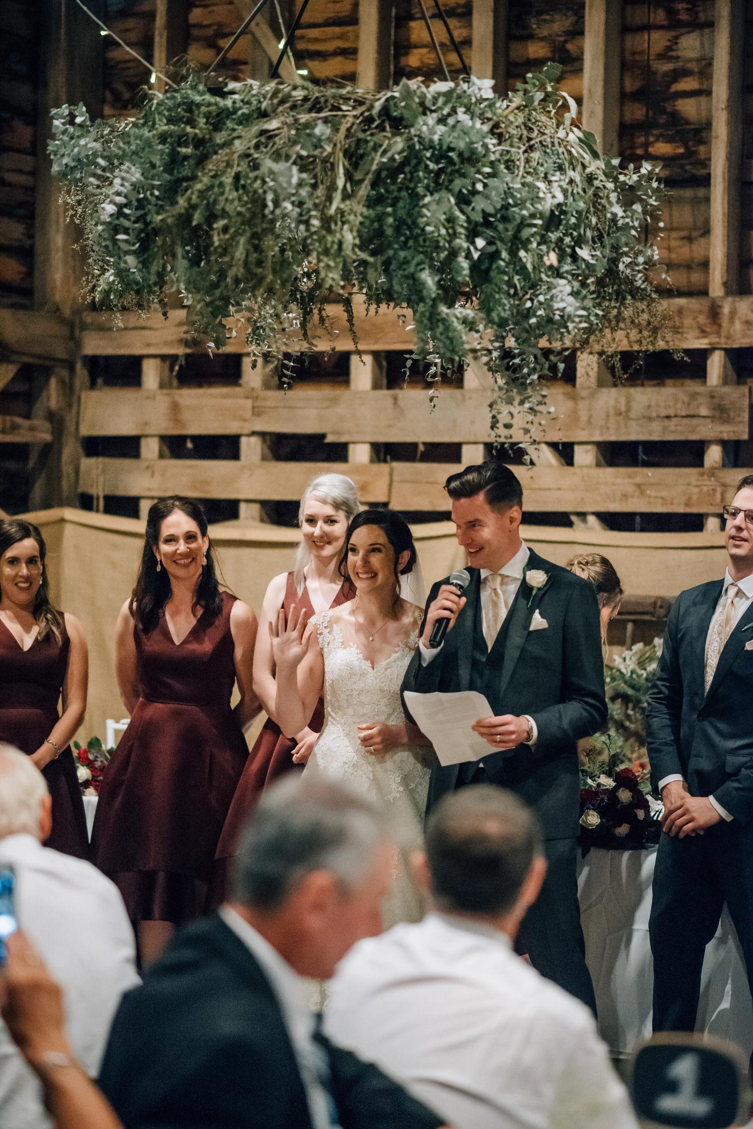 Brickendon-Wedding-Photographer-129.jpg