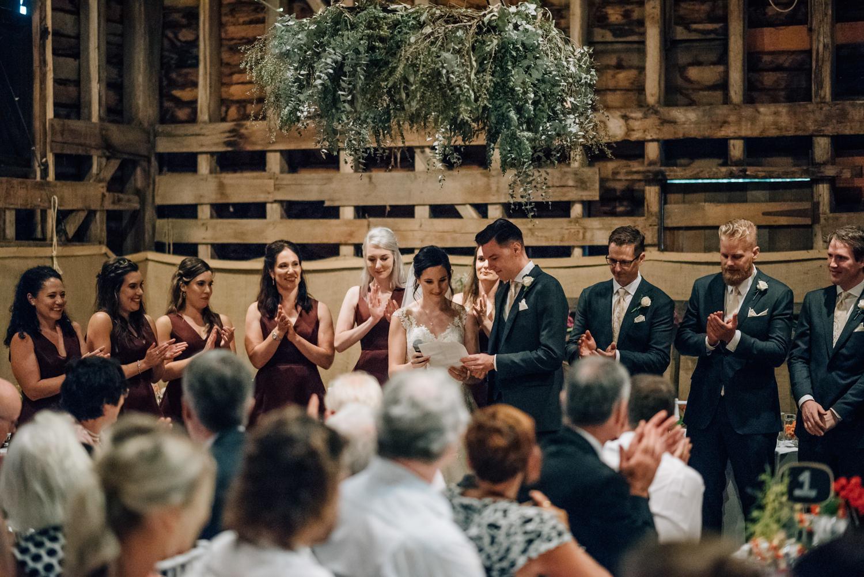 Brickendon-Wedding-Photographer-130.jpg